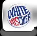White Mischief (liquor)