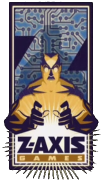 Z-Axis Games logo.png