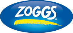 File:Zoggs (logo).png