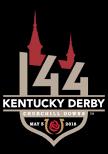 2018 Kentucky Derby 144th running of Kentucky Derby
