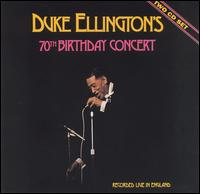 70th Birtday Concert (Duke Ellington album).jpg