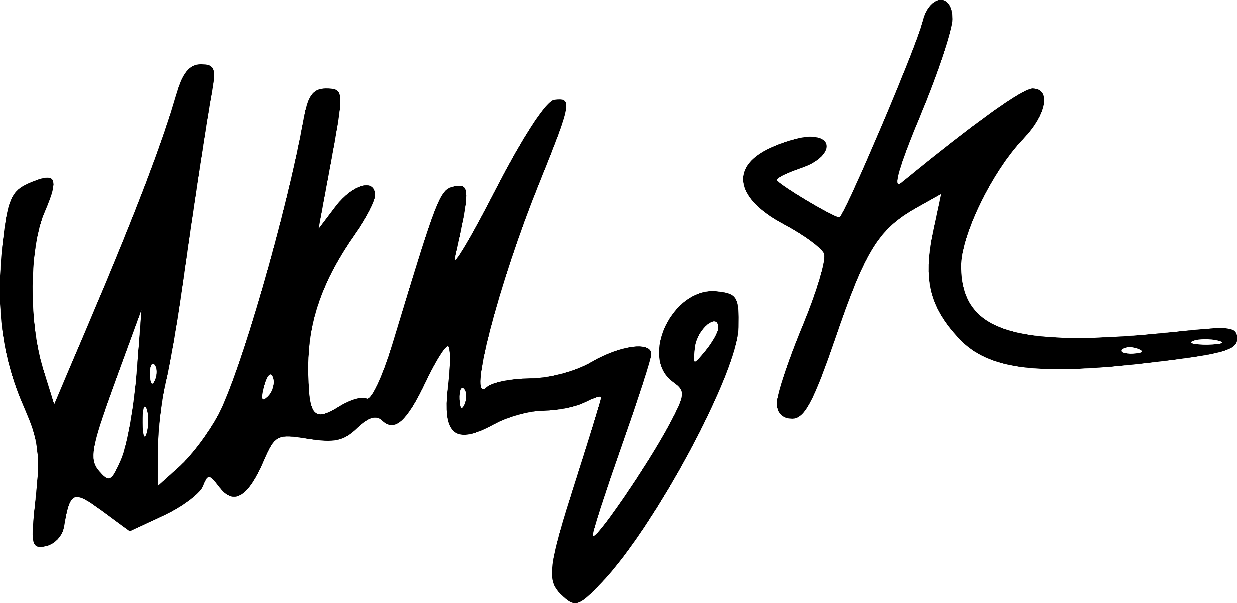 File:AK signature png - Wikipedia