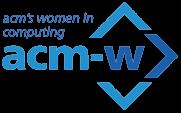 ACM-W - Wikipedia