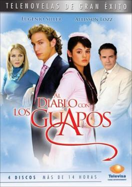 Al Diablo Con Los Guapos Wikipedia Pentru a scrie un review trebuie sa fii autentificat. al diablo con los guapos wikipedia