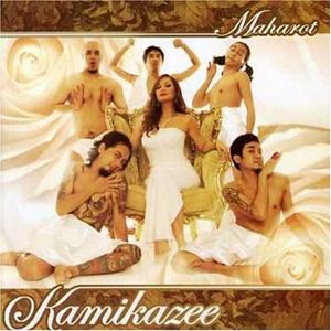 Kamikazee maharot