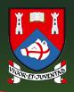 Albyn School Independent day school in Aberdeen, Aberdeenshire, Scotland