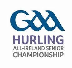All-Ireland Senior Hurling Championship