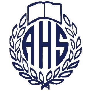 Anaheim High School Public school