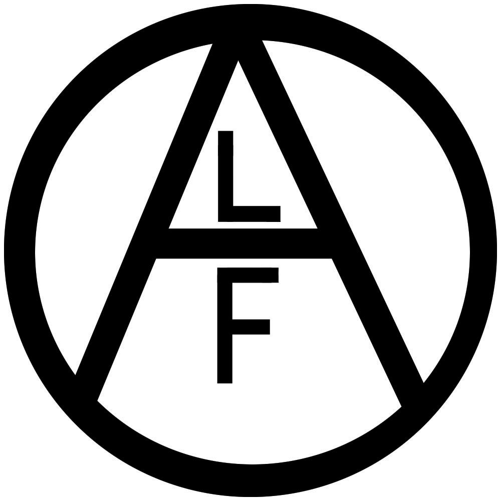 Fileanimalliberationfrontg Wikipedia