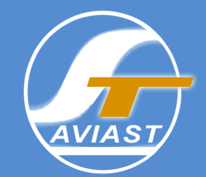 Aviast Air