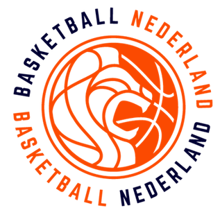 Netherlands mens national basketball team Mens national basketball team representing the Netherlands