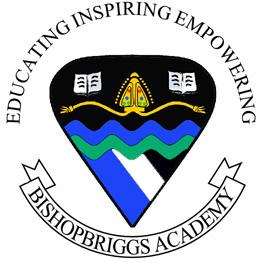 Bishopbriggs Academy State secondary school in Bishopbriggs, East Dunbartonshire, Scotland