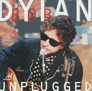 mtv unplugged bob dylan album wikipedia. Black Bedroom Furniture Sets. Home Design Ideas