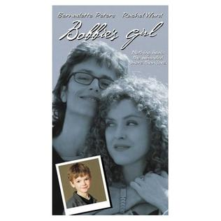 <i>Bobbies Girl</i> 2002 television film directed by Jeremy Kagan