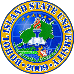 Bohol Island State University
