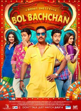 https://upload.wikimedia.org/wikipedia/en/0/0c/Bol_Bachchan.jpg