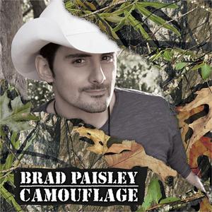 Brad Paisley - Original Album Classics Discography, Track ...