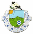 CD Santo António Nordestinho