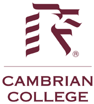 Cambrian College - Wikipedia