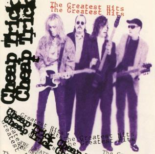filecheaptrick greatestjpg wikipedia