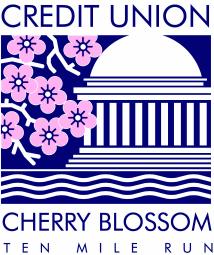 Cherry Blossom Ten Mile Run Wikipedia