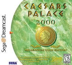 Caesars Palace 2000 (SELFBOOT)(NTSCU)(CDI) Cp2000