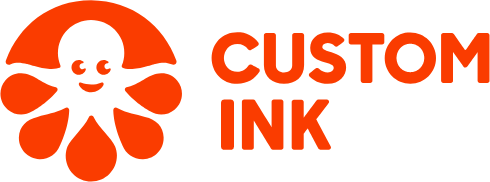 6a30b163f75d Custom Ink - Wikipedia