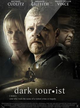 Dark Tourist Wikipedia