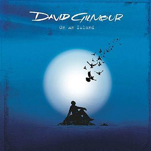 David_Gilmour_On_An_Island.jpg