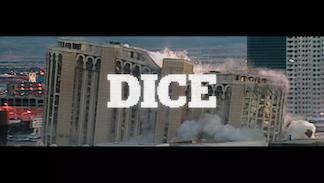 Dice - Tv Series