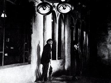 The Street 1923 Film Wikipedia