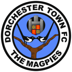 Dorchester_Town.png