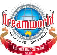 Dreamworlds 30th Birthday