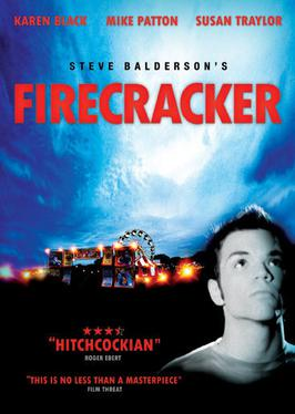 Download Firecracker The Film Online by germainetaqy on DeviantArt