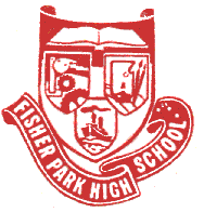 Fisher Park High School (logo).png