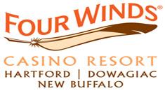 Four Winds New Buffalo - Wikipedia