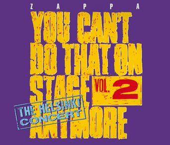 ROCK playlist - Page 5 Frank_Zappa%2C_You_Can%27t_Do_That_On_Stage_Anymore_2