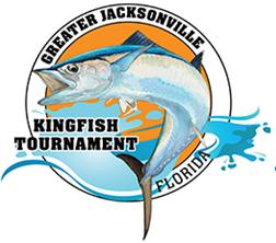 Jacksonville Kingfish Tournament - Wikipedia