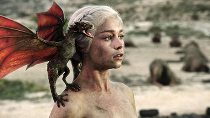 Fire And Blood Game Of Thrones Wikipedia
