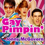 Gay Pimpin' with Jonny McGovern (title card).jpg