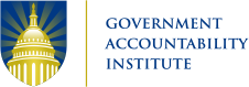 Government Accountability Institute organization