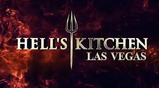 Hells kitchen season 3