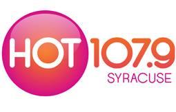WWHT Radio station in Syracuse, New York