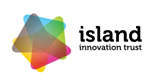 Island Innovation Trust