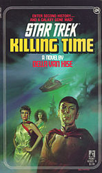 Killing Time (Star Trek novel).jpg