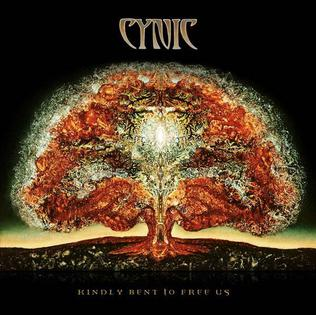 cynic kindly bent to free us torrent