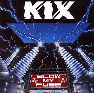 Kix-Blow.jpg