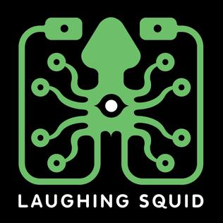 Laughing Squid Logo.jpg