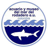 Rodadero Sea Aquarium and Museum - Wikipedia, the free encyclopedia