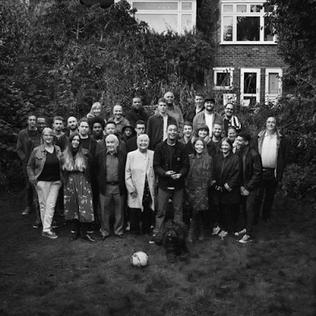 Image result for loyle carner yesterday's gone